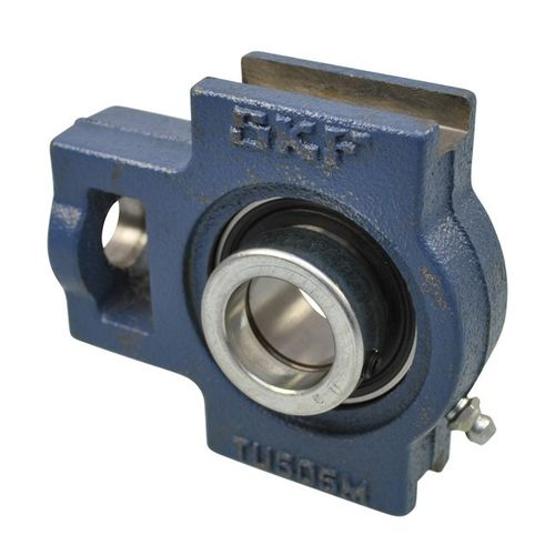 SKF TUJ 60 TF  Tension unit bearing, with full spec sheet