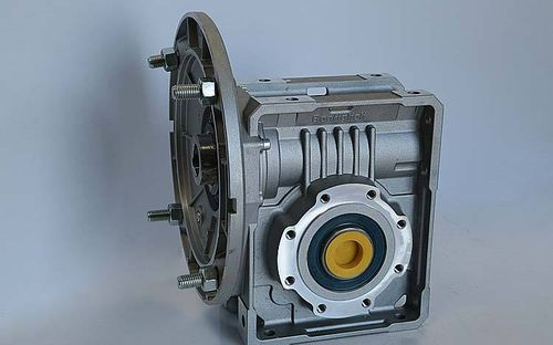 Bonfiglioli Gearbox replacement for conveyor drive units W110 box 25/1 ratio as standard