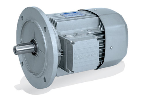 Bonfiglioli replacement 3 phase motor for conveyor drive units 1.1kw as standard
