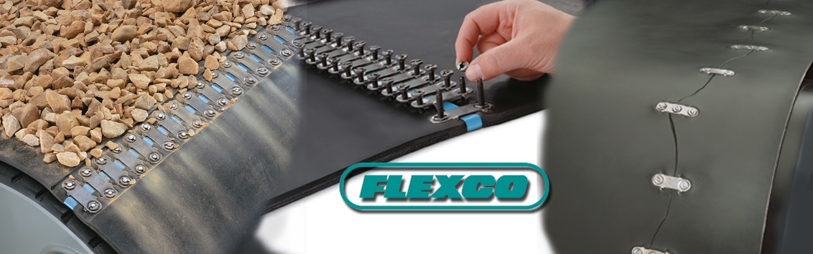 FLEXCO-SLIDE-1_1