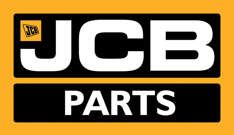 JCB_genuine_PartsThe_Conveyor_Shop