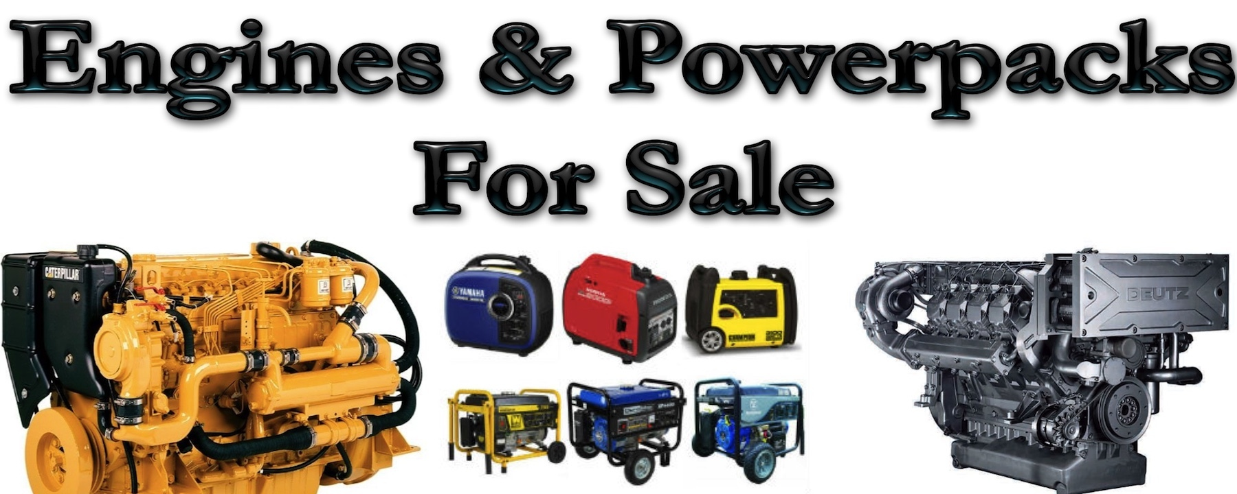 engines_and_powerpacks_for_sale_