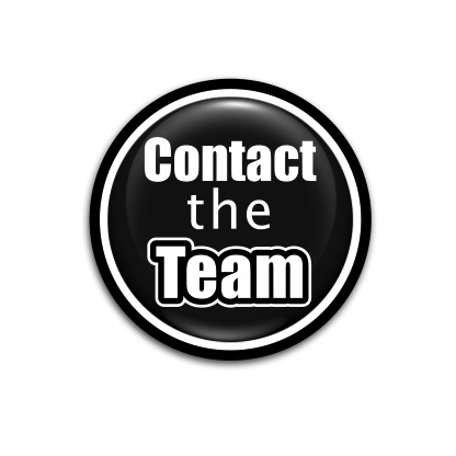 team_contact