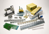 Belt Fasteners and Tools, Flexco,CAI,Mato