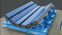 Conveyor Impact Protection