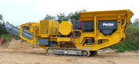 USED CRUSHERS FOR SALE
