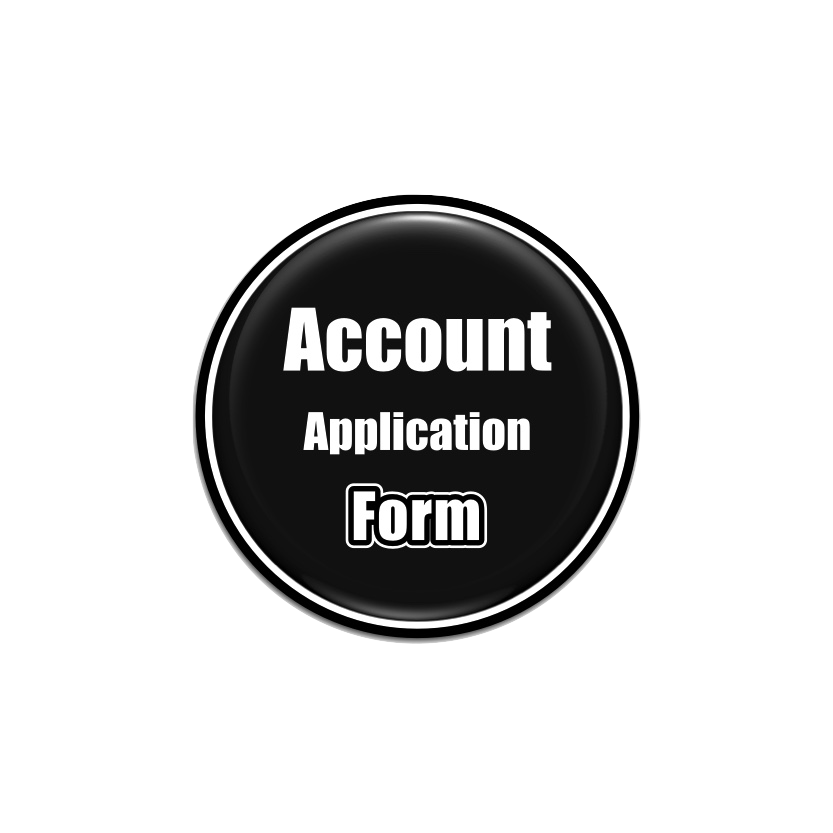 Account_application_Form