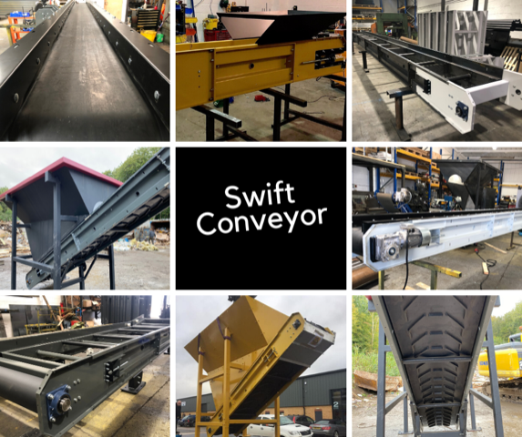Swift_Conveyor