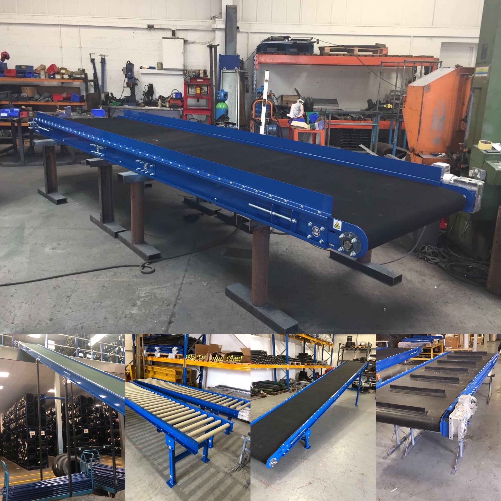 The_Conveyor_Shop_LDC_Range_