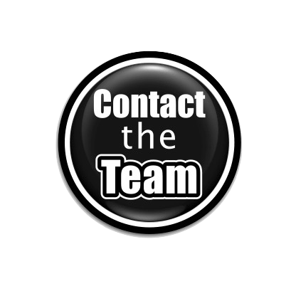 contact_team