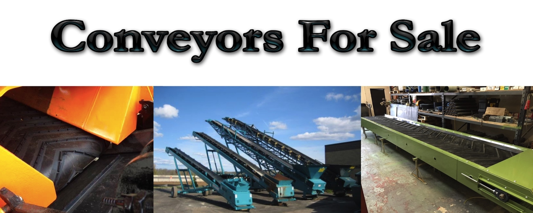 conveyors_for_sale2