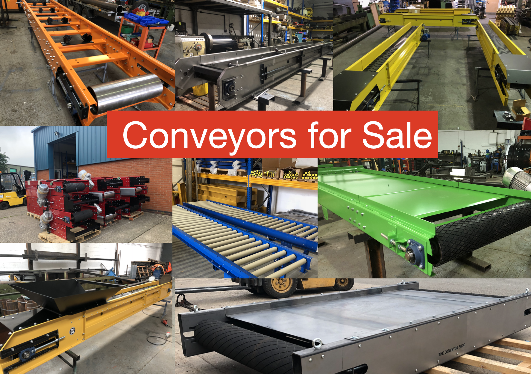 conveyors_for_sale__the_conveyor_shop_