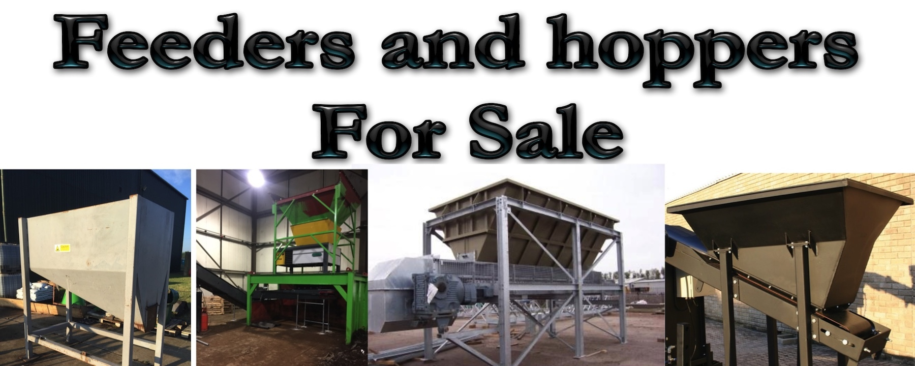 feeders_and_hoppers_for_sale_