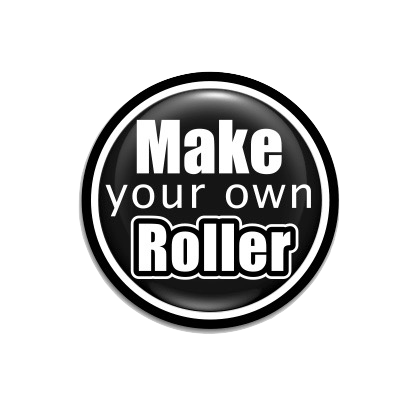 make_your_own_roller_link_the_conveyor_shop_