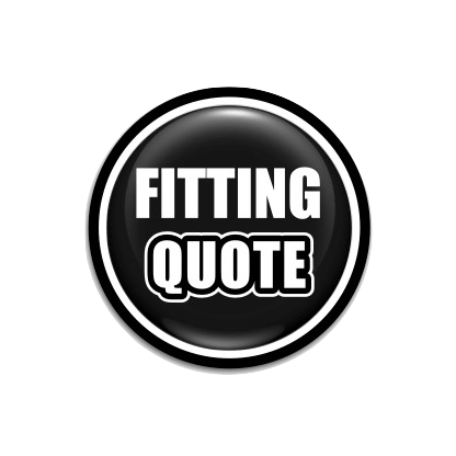 on_site_fitting_quote_
