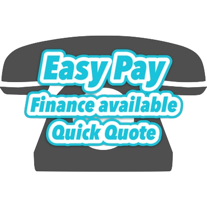 plant_Finance_EASY_PAY_