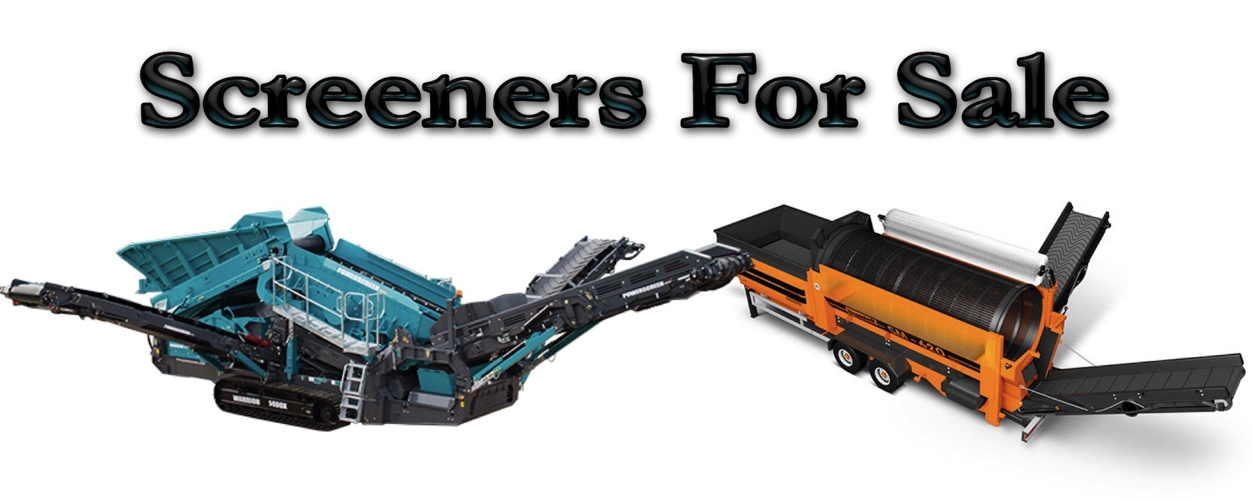 the_conveyor_shop_screeners_for_sale